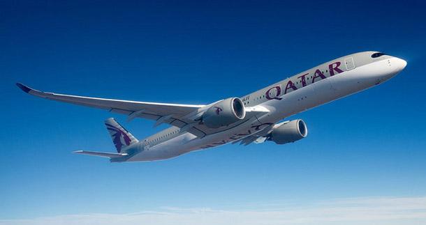 Поиск самых дешевых авиабилетов по всем авиакомпаниям