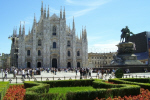 Milan-150-111