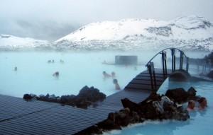 iceland_pools