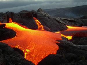 kilauea_volcano_lava_flow